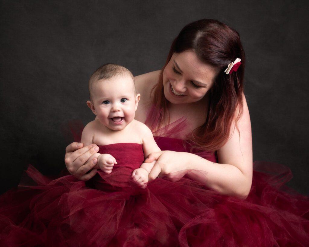 Gloucester photographer Mummy and Me