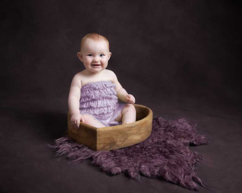 Sitter photo sessions Gloucester