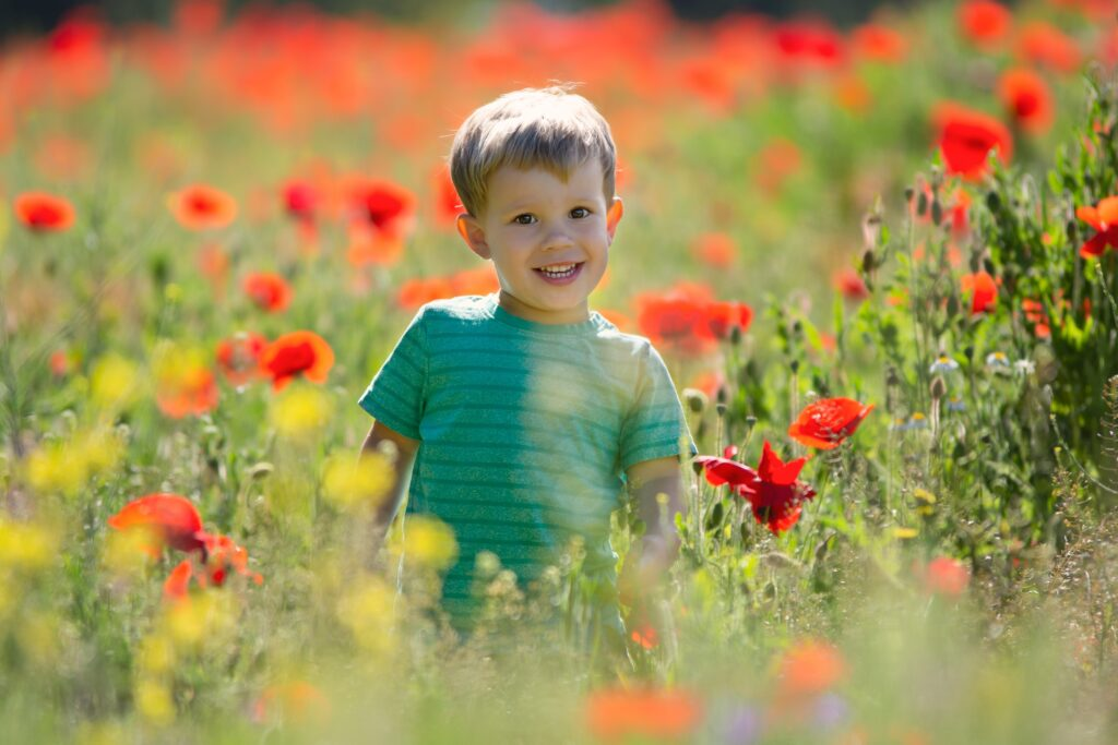 Moments by Katie Mitchell - Poppy Photoshoots Gloucester