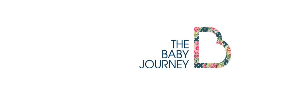 The Baby Journey