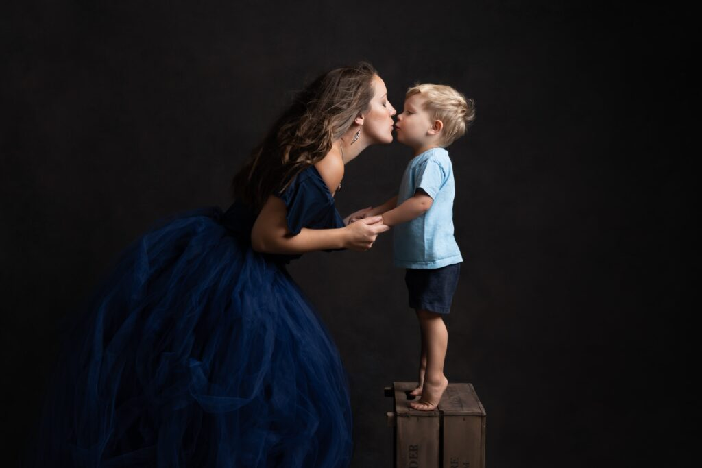 Moments by Katie Mitchell - Mummy and Me Photography