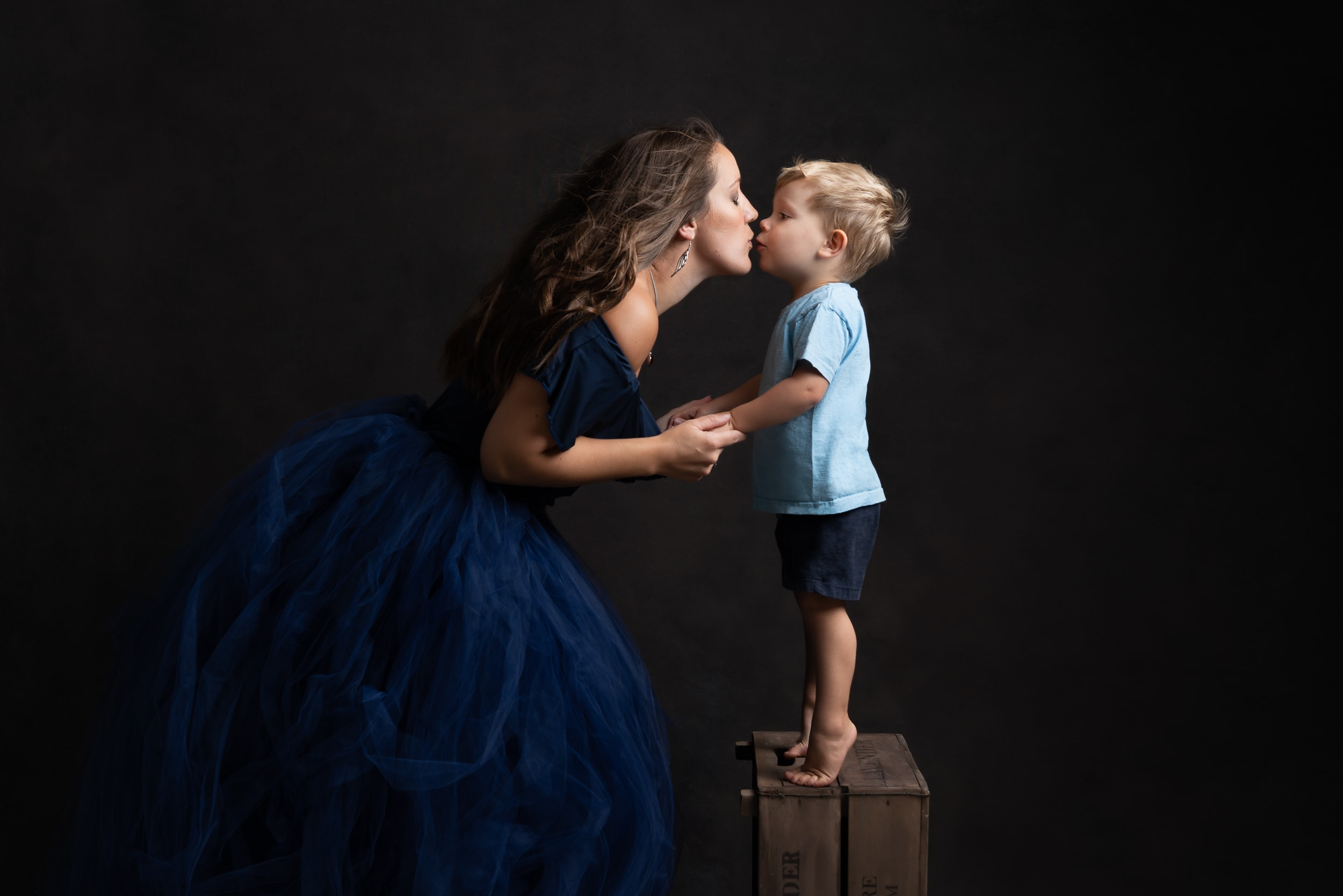 Gloucester photographer: Mummy and Me photoshoots