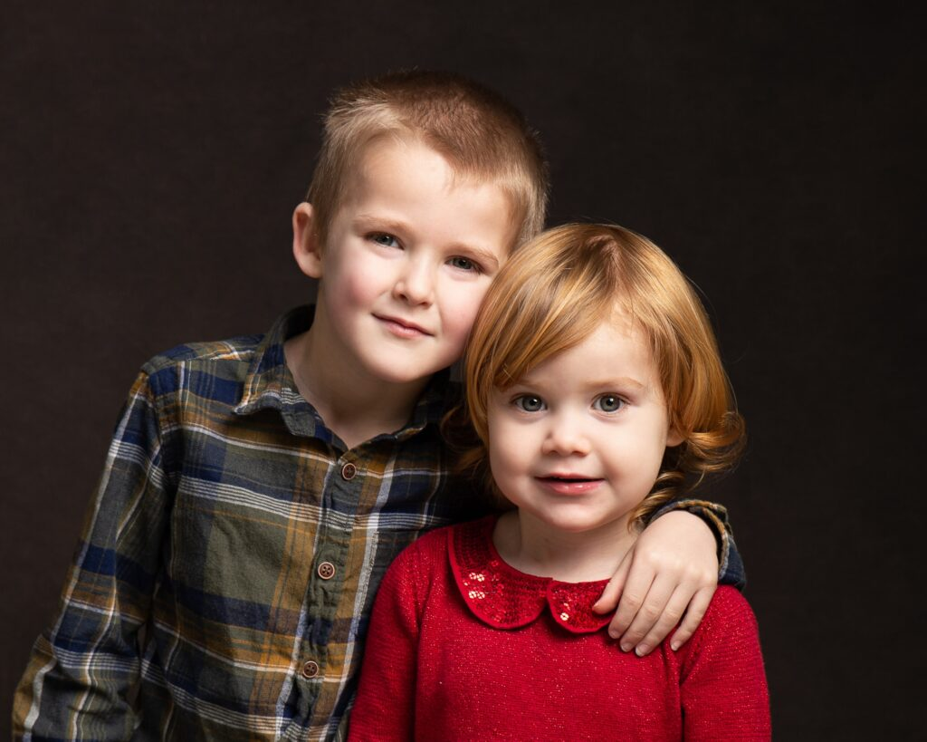 Moments by Katie Mitchell - Family Photographer Gloucester