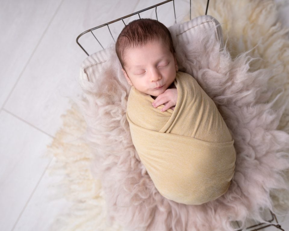 Moments by Katie Mitchell - Newborn Baby Photographer Gloucester