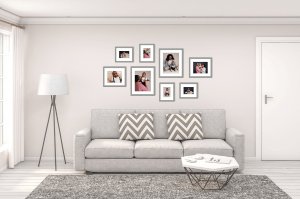 Wall Art: Helping you to make the right decision